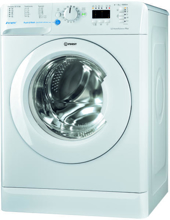 Picture of Пералня INDESIT BWSA 51052 W EU