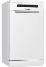 Picture of Съдомиялна Indesit DSFO 3T224