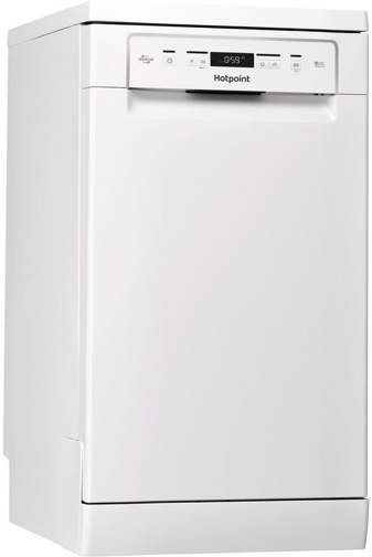Picture of Съдомиялна HOTPOINT ARISTON HSFC 3M19 C
