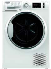 Picture of Сушилня Hotpoint-Ariston NT M11 82SKY EU