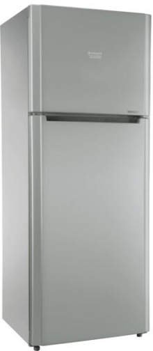 Picture of Хладилник с горна камера Hotpoint Ariston ENXTM 18221 F