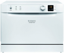 Picture of Съдомиялна Hotpoint Ariston HCD 662 EU