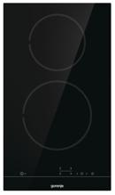 Picture of Стъклокерамичен плот за вграждане Gorenje ECT321BSC