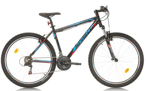 "Снимка на Велосипед SPRINT MAVERICK 27.5"" SALE"