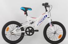 "Picture of Велосипед SPRINT CONDOR 16"", FSP"
