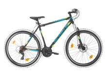 "Снимка на Велосипед SPRINT TORNADO 29"""