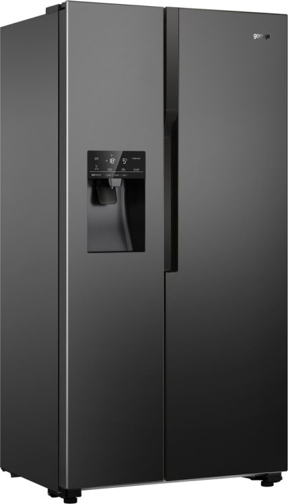 Picture of Хладилник с фризер Gorenje NRS9182VB