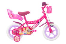 Снимка на Велосипед Sprint PRINCESS 12''