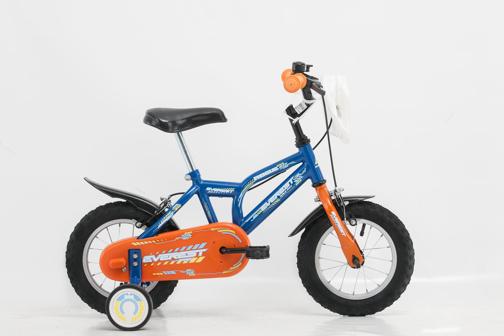 "Снимка на Велосипед Sprint ROGUE 12"""