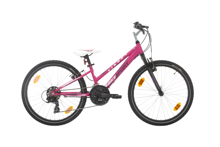 """Picture of Велосипед SPRINT BS18 VIKY 24"""""""
