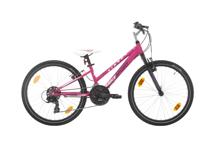 "Снимка на Велосипед SPRINT BS18 VIKY 24"""