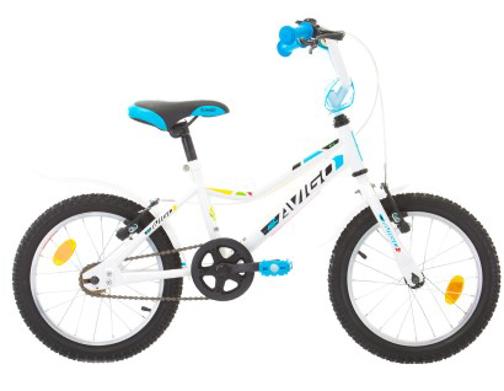 Picture of Велосипед  SPRINT ABC 160 16''