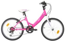 """Picture of Велосипед SPRINT 20""""BIJOU"""