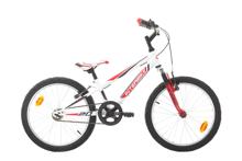 "Снимка на Велосипед SPRINT  TOMMY 20"""