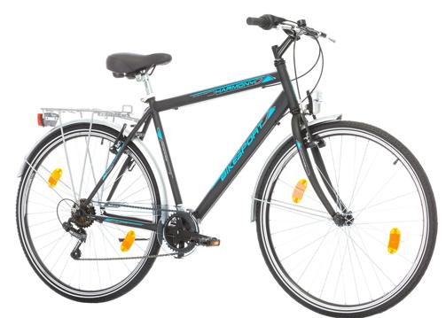 Picture of Градски велосипед Bikesport HARMONY MAN 28