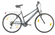 """Picture of Велосипед Sprint HARMONY 26"""""""
