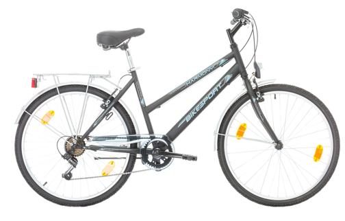 """Снимка на Велосипед Sprint HARMONY 26"""""""