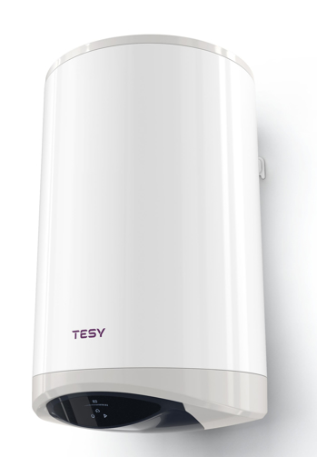 Снимка на Бойлер ModEco Cloud с управление през Интернет Tesy GCV 150 47 24D C21 ECW