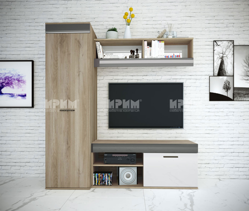 Picture of Секция City 9043