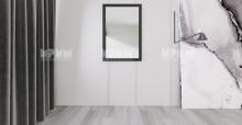 Picture of Огледало Сити 3052