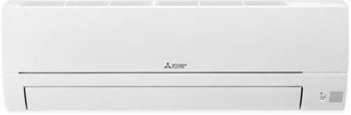 Снимка на Инверторен климатик Mitsubishi Electric MSZ-HR35VF/MUZ-HR35VF, 12000 BTU, Клас A++