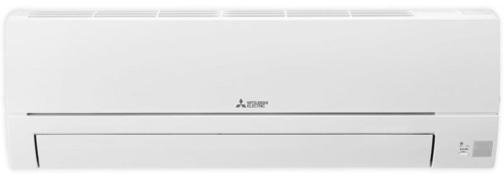 Picture of Инверторен климатик Mitsubishi Electric MSZ-HR50VF/MUZ-HR50VF, 18000 BTU, Клас A++