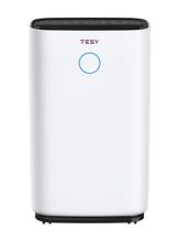 Picture of Обезвлажнител за въздух Tesy DHF 20 CEL