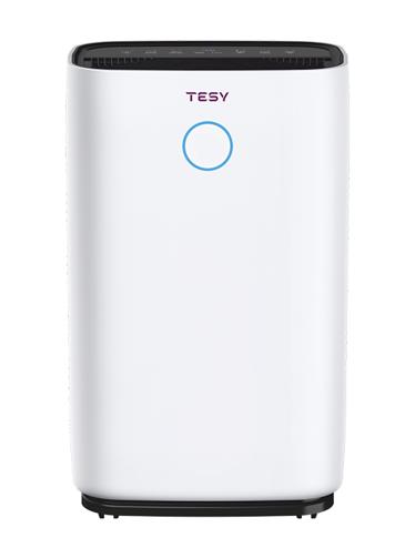 Снимка на Обезвлажнител за въздух Tesy DHF 20 CEL