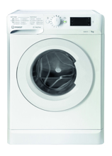 Picture of Пералня Indesit MTWE 71252 W EE
