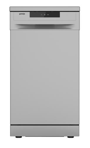 Снимка на Съдомиялна машина Gorenjе GS52040S
