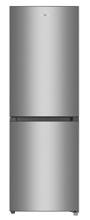 Picture of Хладилник с фризер Gorenje RK4161PS4