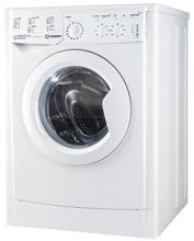 Picture of Перална машина Indesit IWC 81283 C ECO EU