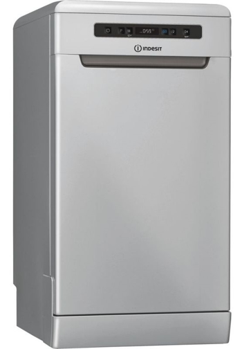 Picture of Съдомиялна Indesit DSFO 3T224 Z