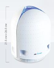 Picture of Пречиствател на въздуха AIRFREE  P40