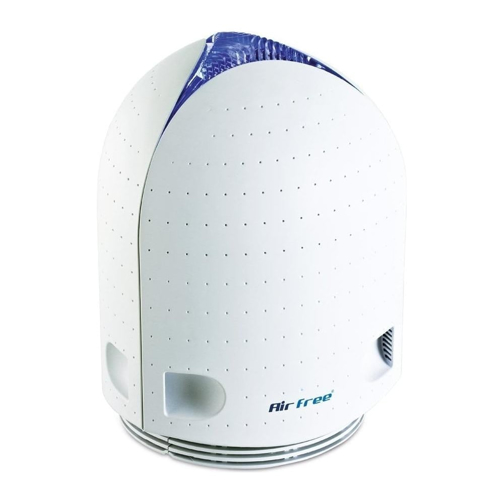 Снимка на Пречиствател на въздуха AIRFREE  IRIS 80