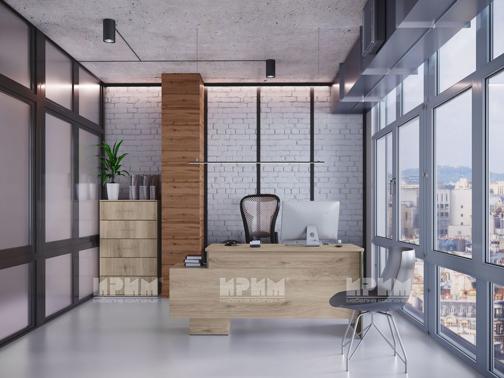 Picture of Офис Сити 9062