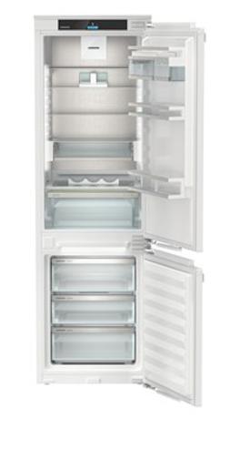 Снимка на Хладилник за вграждане LIEBHERR ICNdi 5153 Prime NoFrost