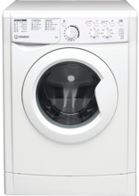 Picture of Перална машина Indesit EWC 71252 W EE N
