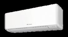 Picture of Инверторен климатик Fuji Electric RSG07KMT / ROG07KMCA