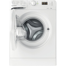 Picture of Свободностояща пералня Indesit MTWA 61251 W EE