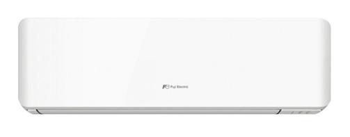 Снимка на Инверторен Климатик Fuji Electric RSG18KMTA/ROG18KMTA