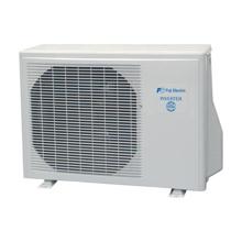 Picture of Kлиматик Fuji Electric RGG09LVCA / ROG09LVCB