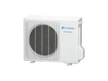 Picture of Климатик Fuji Electric RGG14LVCA / ROG14LVLB