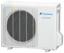 Picture of Климатик Fuji Electric RSG18LFCA / ROG18LFC